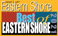 2020 Best of Eastern shore